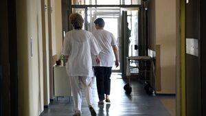 От 27 януари грипна епидемия обявяват няколко благоевградски общини
