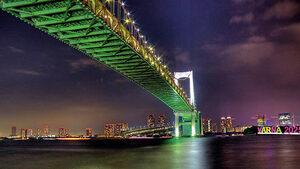 Ще има ли втори мост