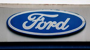 """""""Форд"""" затваря завод, произвеждащ 20% от двигателите във Великобритания"""