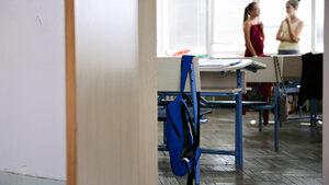 На изпит по български език и литература за гимназиите днес ще се явят над 61 хил. седмикласници