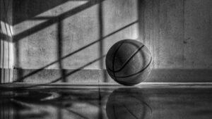 """Кюстендил приема благотворителен турнир по уличен баскетбол за """"легендарни сърца"""""""