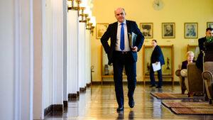 Сивата заетост в България е с 0.4 процентни пункта под средната в ЕС