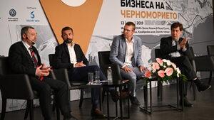 Липсата на работна ръка е проблем за Черноморието