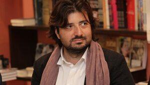 Якопо Сторни: Журналистиката е длъжник на хората