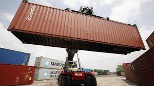 Индия въведе ответни мита за 28 американски стоки
