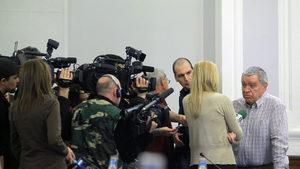 Михаил Константинов: Проблемите с машинното гласуване ще доведат до катастрофа местния вот