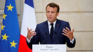 Франция планира да премахне 1 млрд. евро данъчни облекчения за бизнеса