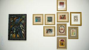 """Николай Неделчев за фалшификатите в """"Структура"""": Щетите не са материални, а морални (допълнена)"""