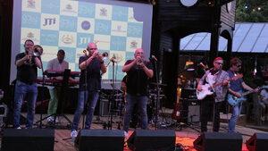 """Група """"Акага"""" ще участва на един от най-старите фестивали в Централна Европа"""