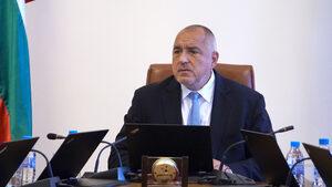 Борисов увери генералния секретар на ООН, че държи на чистата природа