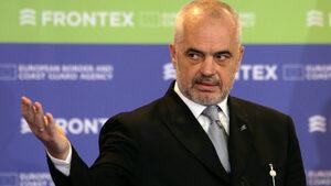 """Албания планирала манипулиране на изборите преди 2 г. със знанието на премиера, твърди """"Билд"""""""