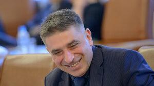 """Данаил Кирилов не изключи """"изкривяване"""" при избора на главен прокурор"""