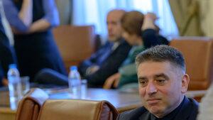Становище: Проектът на Данаил Кирилов е заплаха за съдебната независимост