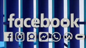 """""""Фейсбук"""" замрази десетки хиляди приложения поради риск за личните данни"""