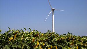 Брюксел отправи 10 препоръки към енергийния сектор на България