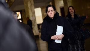 Акушерката Емилия Ковачева очаква присъда на втора инстанция