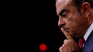 Алиансът на Renault и Nissan може да пропадне след ареста на Карлос Гон