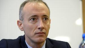 Влошените резултати от матурите не показват тенденция, смята ресорният министър