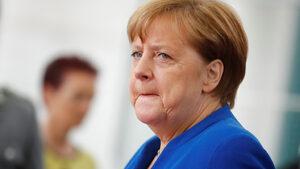 Проваленият план за тол-система ще коства на Германия до 500 млн. евро на година