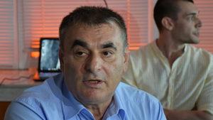 """Според Данаил Папазов Доган е платил 1.4 млн. лв. за 70% от ТЕЦ """"Варна"""""""