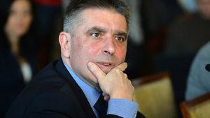 Данаил Кирилов: Не ми обяснявайте, че йерархията в съда и прокуратурата е различна