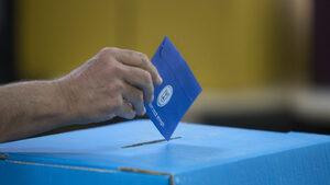 Арабите в Израел се съюзяват за по-добър резултат на изборите