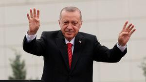 """Ердоган обеща """"окончателно решение"""" за сваляне на лихвените проценти"""