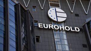 """""""Еврохолд"""" купува българския бизнес на ЧЕЗ за 335 млн. лв."""