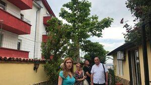 След сигнал на родител Ангелкова поиска затварянето на къща за гости