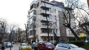 Антикорупционната комисия: Всичко с новите апартаменти на властта е наред