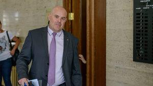 Прокуратурата не е готова с резултат от проверките на апартаментите на властта
