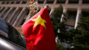 ЕС ще подпише споразумение за свободна търговия с Виетнам