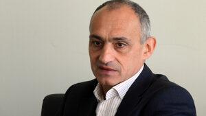 Сегашното ръководство на българската ЧЕЗ ще се запази три години след сделката