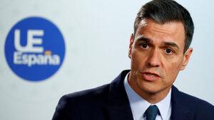 Преговорите за правителство в Испания са в задънена улица