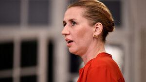 Втората жена - премиер на Дания, ще оглави лявоцентристко правителство на малцинството