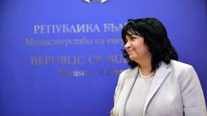"""Студеният резерв минал към ТЕЦ """"Варна"""", защото държавна ТЕЦ застрашила системата"""