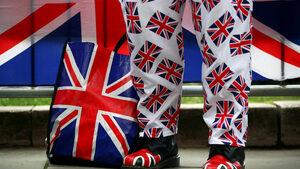 Британски писатели ще обиколят Европа като представители на гласувалите срещу Брекзит