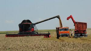 Кабинетът разпредели над 33 млн. лв., най-много са за зърнен резерв