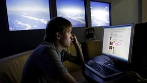 """Русия започна подготовката за """"суверенен интернет"""""""