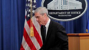 Американските демократи все пак ще получат показания от Робърт Мюлър