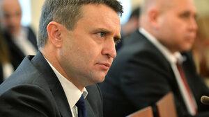 Финансовият надзор прати на ДАНС и прокуратурата какво е проверил в сделката за ЧЕЗ