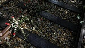 Холандската железопътна компания ще изплати обезщетения на оцелели от Холокоста