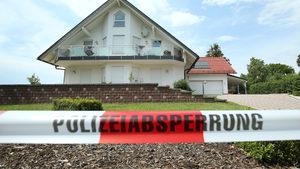 Още двама са задържани за убийството на германския политик Валтер Любке