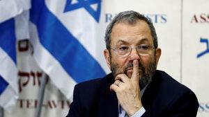 Бивш израелски премиер се връща в политиката, за да свали Нетаняху