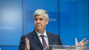 Председателят на Еврогрупата предупреди за риск от фрагментиране на еврозоната