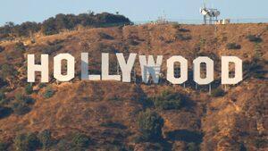Гилдията на сценаристите в САЩ съди четири големи холивудски агенции