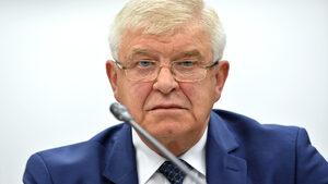 Кирил Ананиев нареди проверка на 3 столични болници заради починало дете