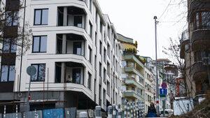 Трудна реализация на сделките при жилищните имоти, сочи анализ