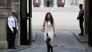 След скок на случаите Франция ще настанява жертви на домашно насилие в хотели
