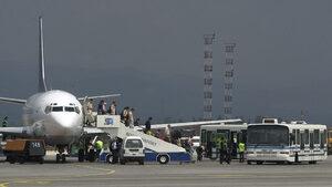 През юли инфлацията е 0.8%, драстично поскъпват услугите в туризма